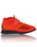 Buty Adidas Crazy Power Rk Meskie Za Kostke Do Podnoszenia Ciezarow Na Silownie Esportowysklep Pl