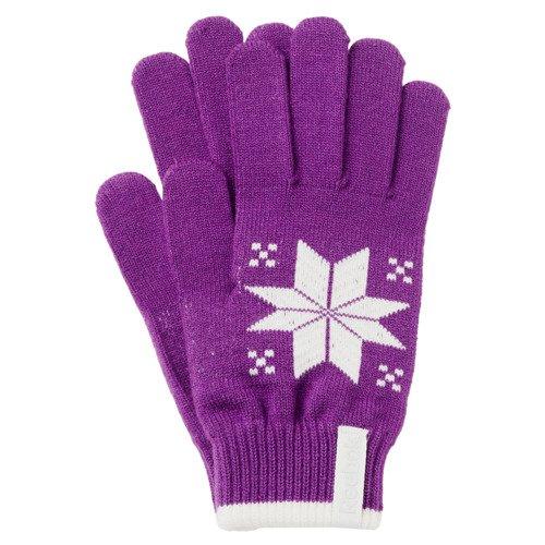 1f5de6002d9655 Rękawiczki Reebok OW Snow Glove unisex sportowe zimowe - eSportowySklep.pl