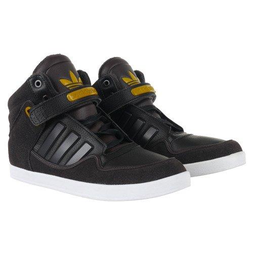4d3e39519f531 Adidas Originals | Odzież i obuwie sportowe eSportowySklep.pl - Sklep  Sportowy Online #5