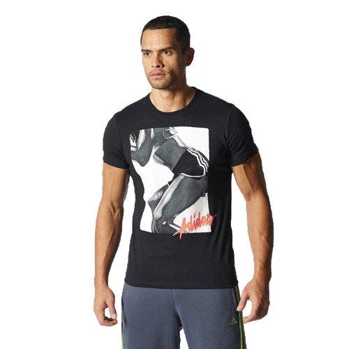 t shirt | Odzież i obuwie sportowe eSportowySklep.pl Sklep