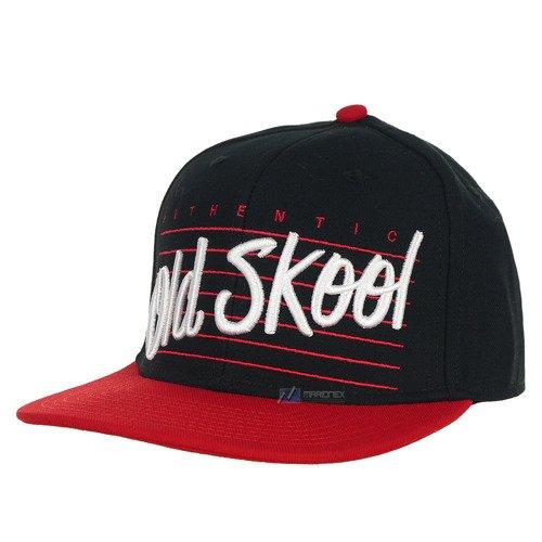 czapki z daszkiem   Odzież i obuwie sportowe eSportowySklep
