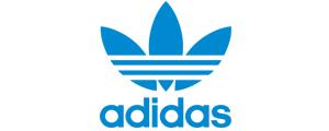 marka adidas Originals