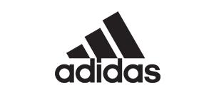 marka adidas