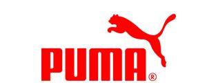 marka Puma