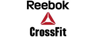 marka Reebok Cross Fit