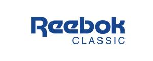 marka Reebok Classic