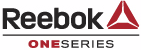 Reebok one series logo