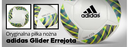 Odzież i obuwie sportowe eSportowySklep.pl Sklep Sportowy