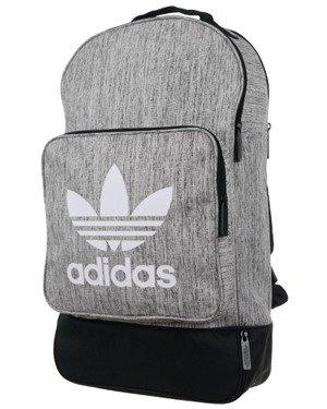 92ea66eb4a59d Plecak Adidas Originals Street Casual sportowy szkolny miejski na laptopa