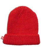 7dcb0e5a1b761 Czapka zimowa Adidas Originals Heavy Knit Beanie unisex sportowa