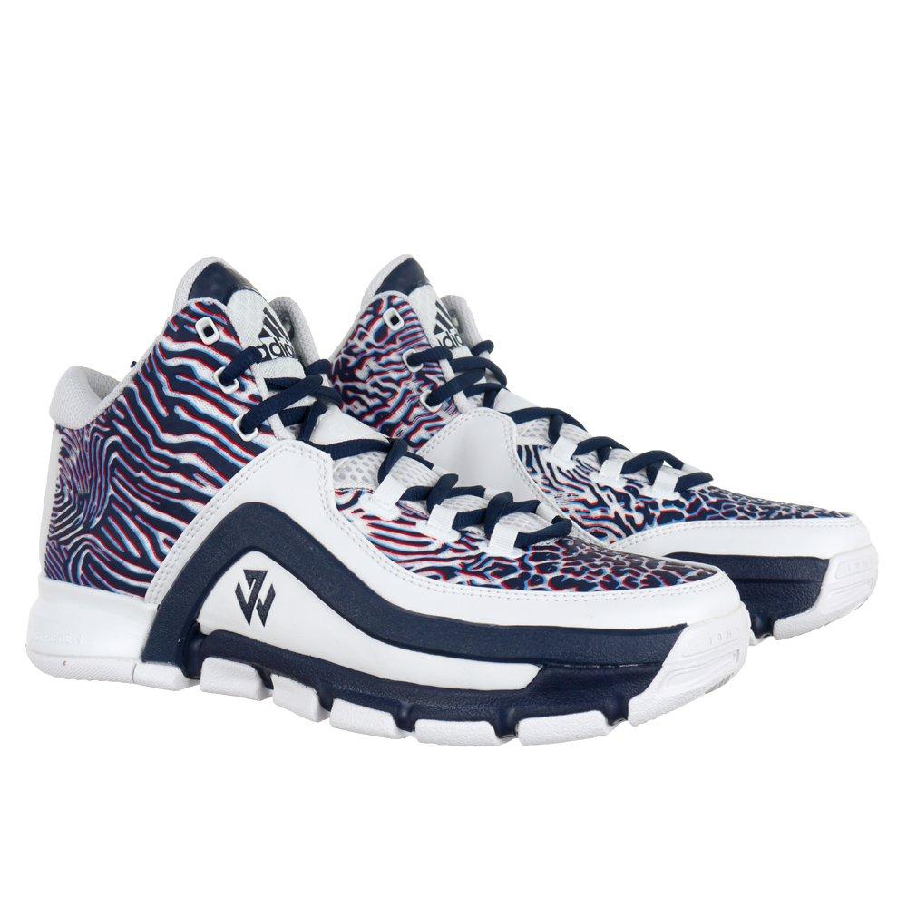 buty za kostke damskie adidas