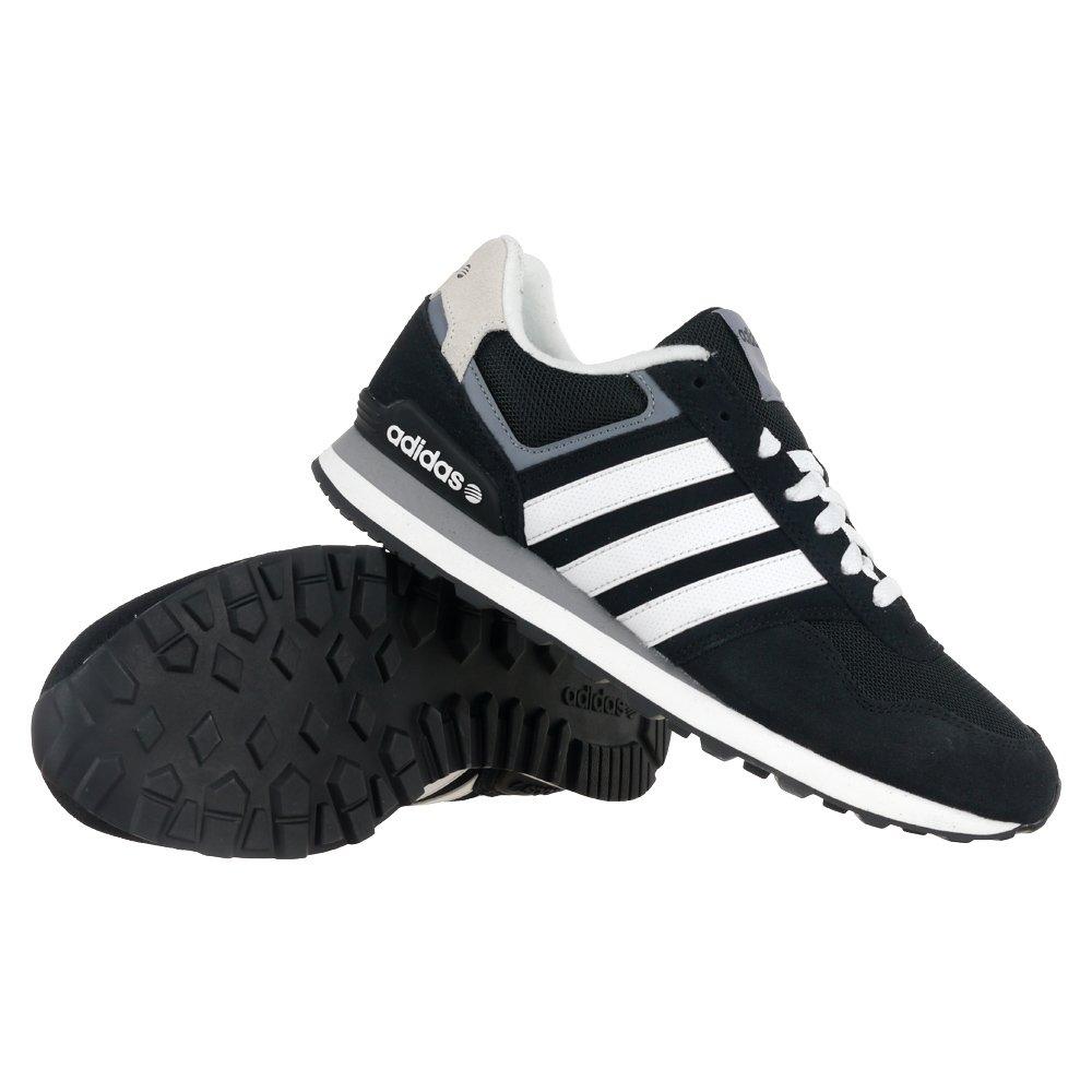 adidas neo meskie buty
