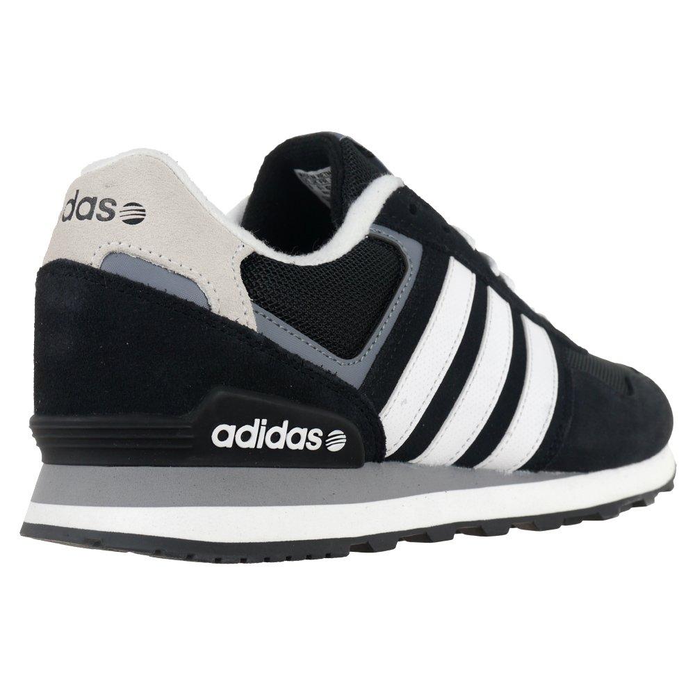 adidas neo buty
