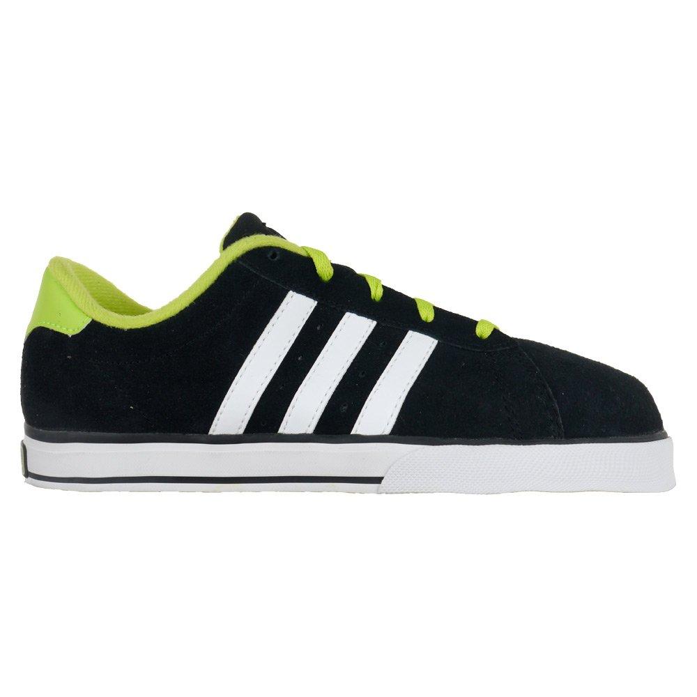 damskie adidas neo buty daily