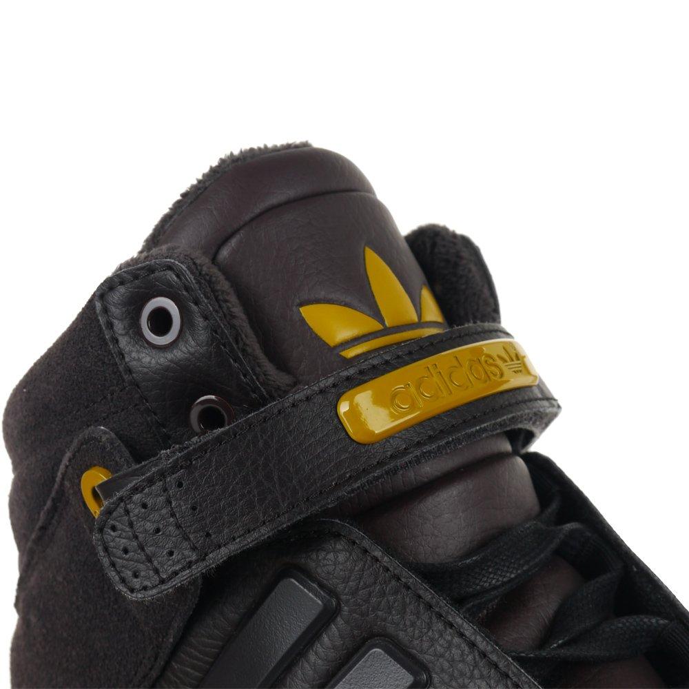 b775287285f9b Buty adidas originals zimowe. Buty Adidas Originals Stan Smith Winter  męskie zimowe śniegowce ocieplane .