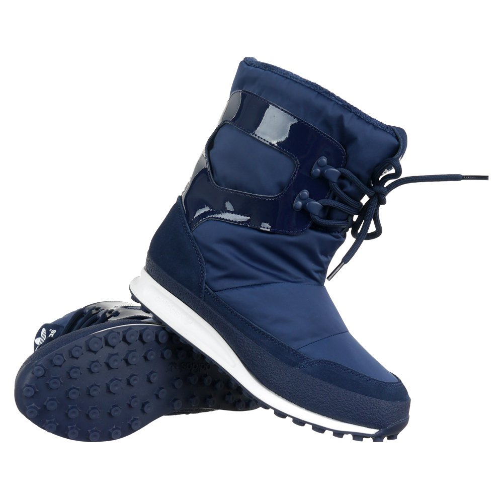 adidas originals buty zimowe damskie