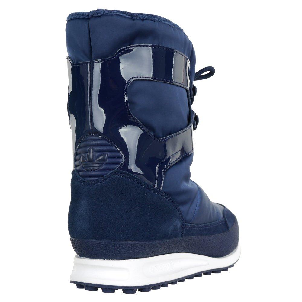buty adidas sniegowce