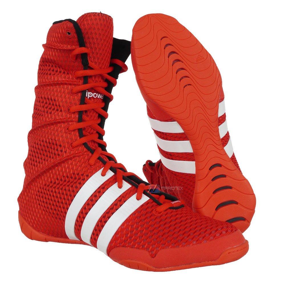 germany adidas adipower boxing c35a4 3b3de