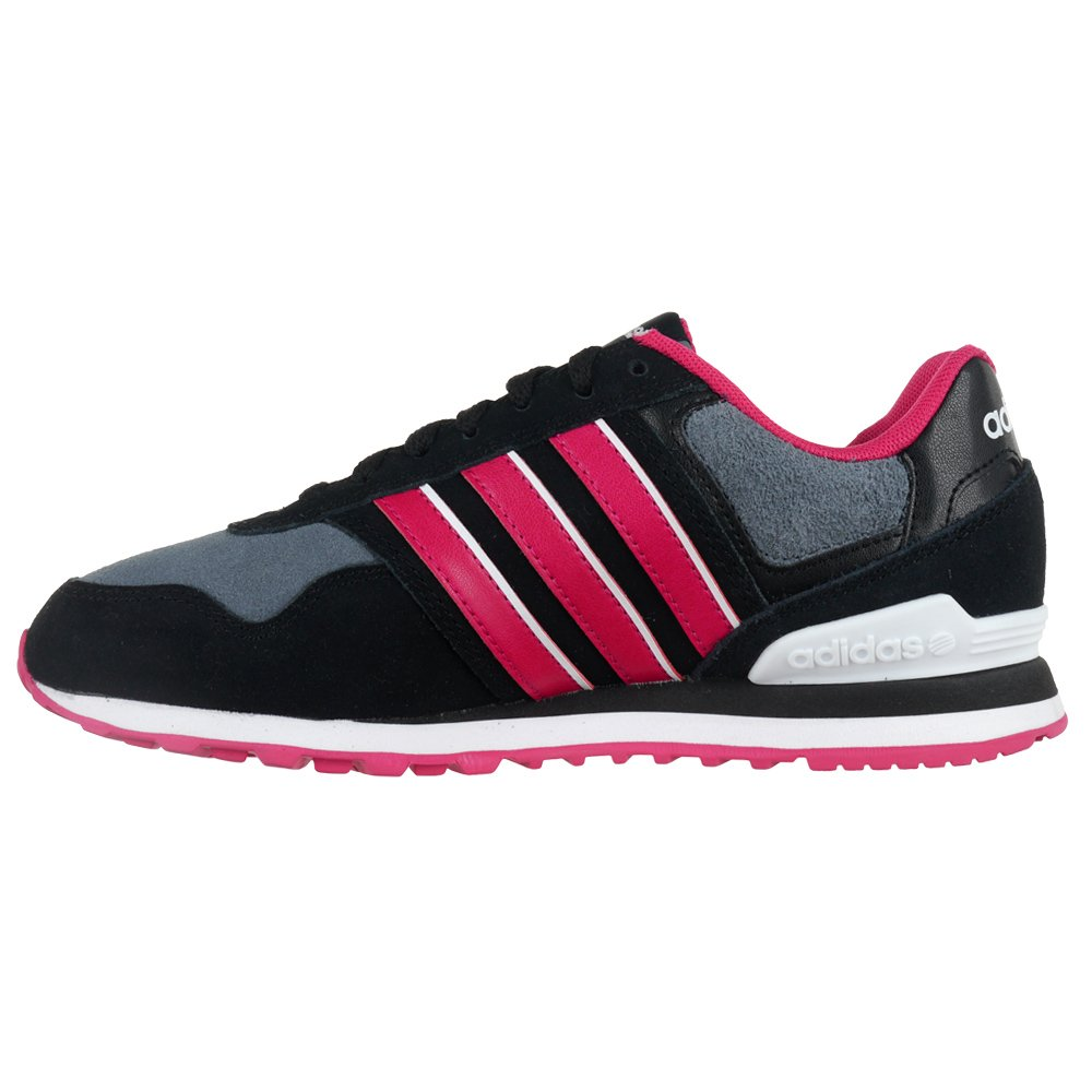 buty adidas neo 10k
