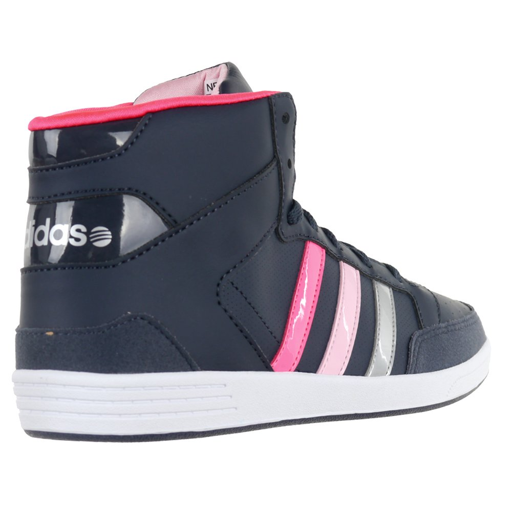 0b74af52 adidas buty za kostke meskie